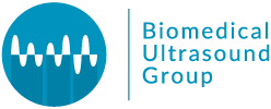 UCL Biomedical Ultrasound Group